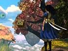 Gameplay: Primeros Pasos de Fantasía