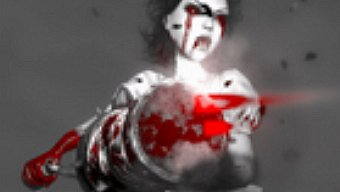 Alice: Madness Returns, Combat Trailer