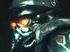 Skins Killzone 2
