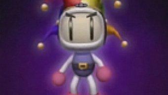 Bomberman Ultra, Trailer oficial 1