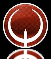 Car�tula oficial de Quake Live PC