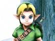 As� se ver�an los dominios Zora de The Legend of Zelda: Ocarina of Time en Unreal Engine 4