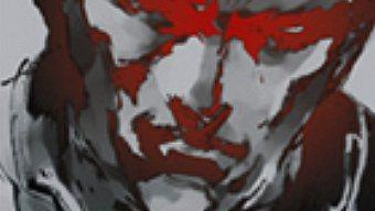 A Kojima no le importaría crear un remake del primer Metal Gear Solid si fuera él el productor