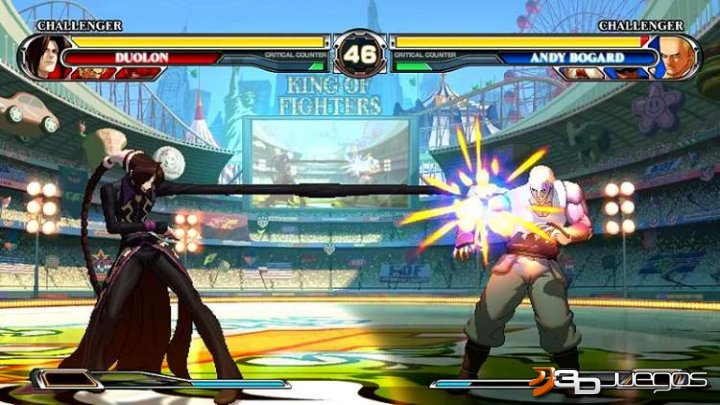 The King Of Fighters XII  [PS3 : Xbox360] The_king_of_fighters_xii-696090