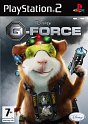 G- Force