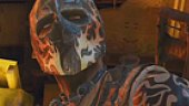 V�deo Army of Two: The 40th Day - Trailer oficial 1