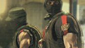 V�deo Army of Two: The 40th Day - Trailer oficial 2