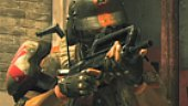 V�deo Army of Two: The 40th Day - Multiplayer