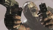 V�deo Army of Two: The 40th Day - Trailer de lanzamiento
