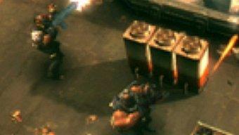 Army of Two: The 40th Day, Gameplay 2: Insurrección y resurrección
