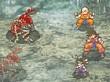 Vídeo del juego 1 (Dragon Ball Z: Attack of the Saiyans)