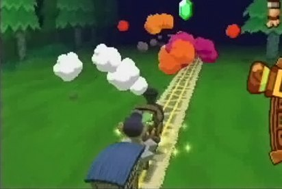 Zelda Spirit Tracks The_legend_of_zelda_spirit_tracks-721205