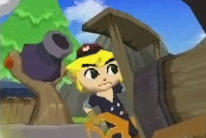 Confirmada la fecha de salida de The legend of Zelda: Spirit Tracks The_legend_of_zelda_spirit_tracks-721207