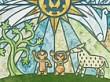 Story Trailer (Legend of Zelda: Spirit Tracks)