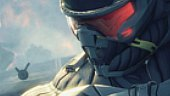 V�deo Crysis 2 - The Wall