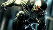 V�deo Crysis 2 - Be The Weapon