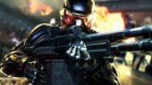 V�deo Crysis 2 - Be Strong Trailer