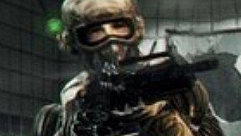 Crysis 2, Gameplay: Multijugador