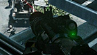 Crysis 2, Gameplay: La Furia