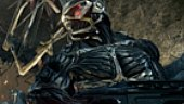 V�deo Crysis 2 - DirectX11 Ultra Upgrade Trailer