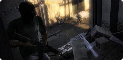 6 Days in Fallujah: Estamos recibiendo ayuda de insurgentes Six_days_in_fallujah-734596