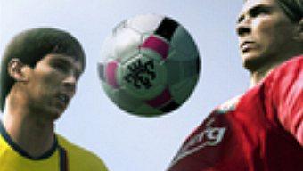PES 2010 y Brutal Legend: Tendrán demostraciones jugables mañana