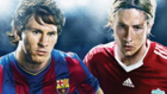 La saga Pro Evolution Soccer se hace con los derechos de la Copa Libertadores