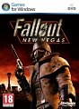 Fallout: New Vegas PC