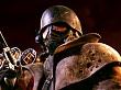 Aficionados buscan llevar el cl�sico Fallout al mundo de New Vegas