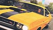 V�deo Driver: San Francisco - Diario de desarrollo 1