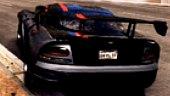 V�deo Driver: San Francisco - Diario de desarrollo 3