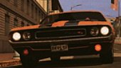 V�deo Driver: San Francisco - Gameplay: Rescate