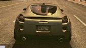 V�deo Driver: San Francisco - Gameplay: Huída de San Francisco