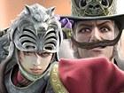 Soul Calibur: Broken Destiny Impresiones E3 09