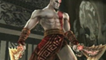 Soul Calibur: Broken Destiny, Vídeo del juego 7
