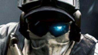 Ghost Recon: Future Soldier reedita liderato en las ventas de software británicas
