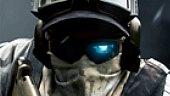 V�deo Ghost Recon: Future Soldier - Análisis 3DJuegos