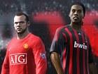 FIFA 10 Impresiones E3 09