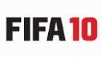 FIFA 10 roza las 10 millones de copias vendidas