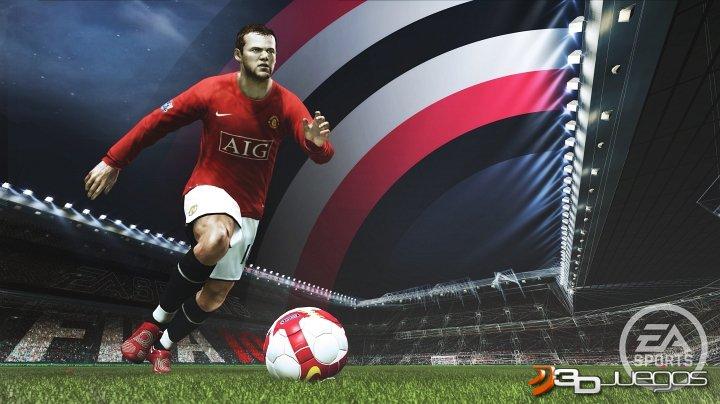 FIFA 10 Fifa_10-792455