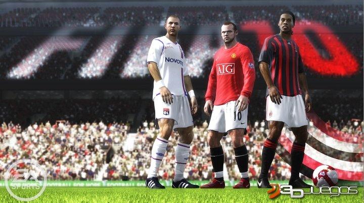 FIFA 10 Fifa_10-792471
