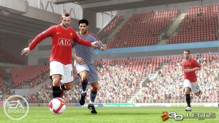 FIFA 10 Fifa_10-792485