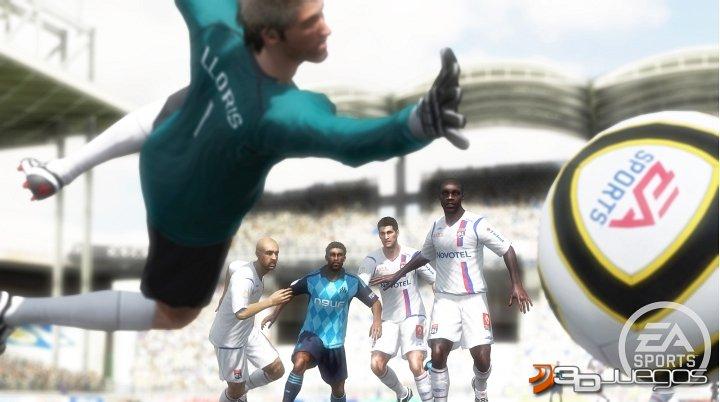 FIFA 10 Fifa_10-792487