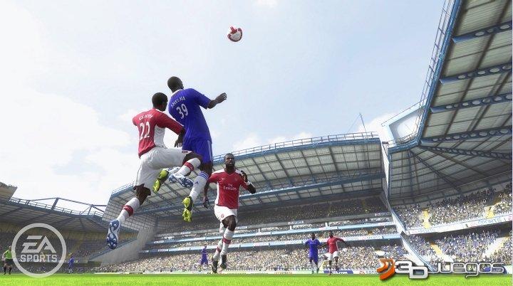 FIFA 10 Fifa_10-792501
