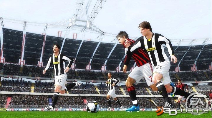 FIFA 10 Fifa_10-792519
