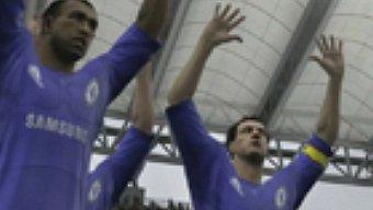 FIFA 10, Live Season