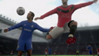FIFA 10, Trailer oficial 3
