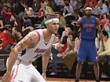 Diario de desarrollo 2 (NBA Live 10)