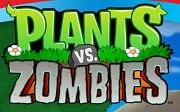 Plants vs. Zombies Mac