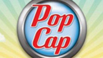 """Los analistas bendicen la compra de PopCap por parte de EA y critican """"las cortas miras"""" de Activision"""